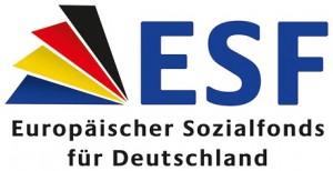 ESF-Logo-jpg