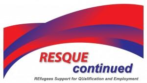 Logo_ResqueContinued-1024x585