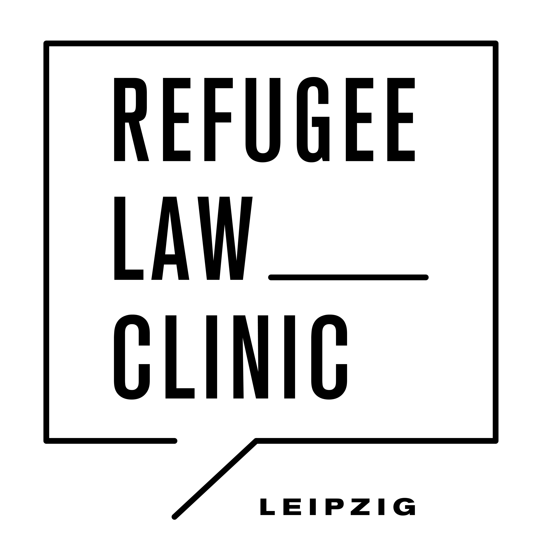 RLCL Logo