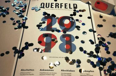 sharepic_querfeld-brille3_web