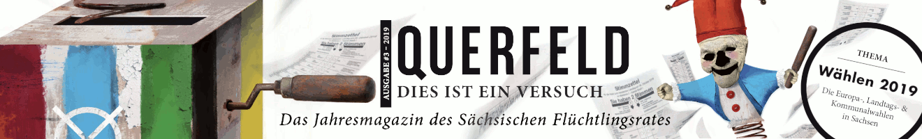 Querfeld3 Cover_header-release
