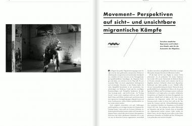 querfeld3_movement