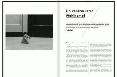 querfeld3_verdruckster_wahlkampf