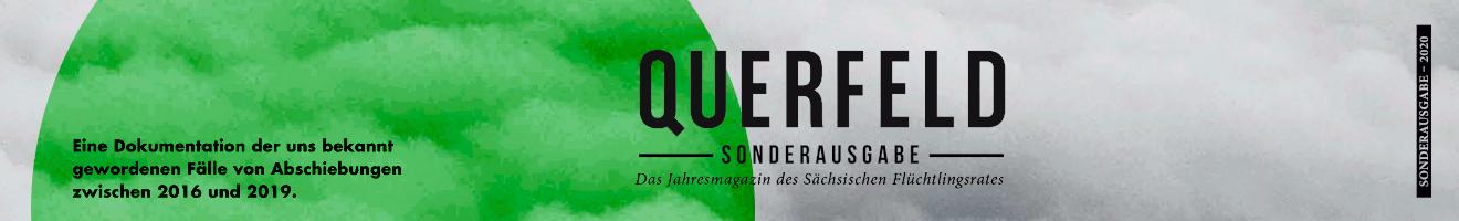 Querfeld-grossdoku_header