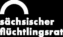 Sächsischer Flüchtlingsrat