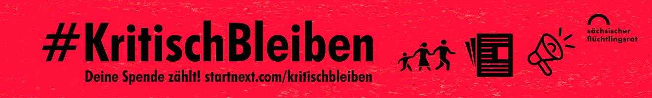 2021_Kritishbleiben_Website