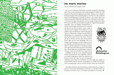 nomoremorias_preview1