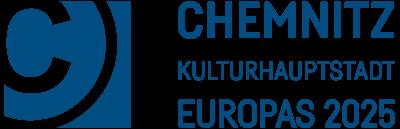 logo_stadt_chemnitz
